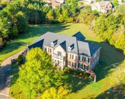 316 Silent Meadow  Court, Marvin image