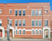 517 Chicago Avenue Unit #A, Evanston image