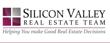 Intero Real Estate - Silicon Valley - Don Orason Real Estate Group