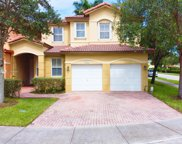 8422 Nw 114th Path, Doral image