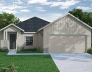 2944 Marlberry Lane, Clermont image