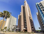2500 N Ocean Blvd. Unit 103, Myrtle Beach image
