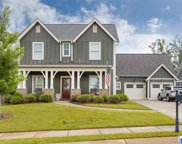 8221 Caldwell Dr, Trussville image
