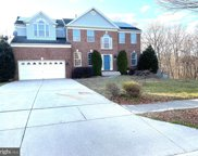 3701 Aynor   Drive, Bowie image