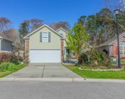 7329 Guinevere Circle, Myrtle Beach image