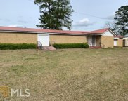 15468 Eden Church Rd, Cobbtown image