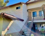 12190     Cuyamaca College Drive     1500, El Cajon image