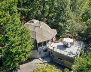 15200 Old Ranch Rd, Los Gatos image