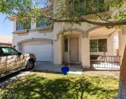 8245 SHELL BEACH Court, Las Vegas image