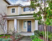 9471  Sea Cliff Way, Elk Grove image