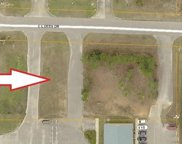 .89 Acres Ms-57, Vancleave image