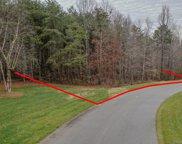 3303 Mountain Creek  Drive Unit #1, Sherrills Ford image