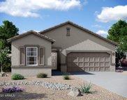 35241 W Santa Clara Avenue, Maricopa image