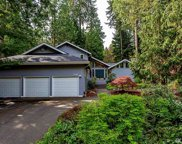 5126 133rd St SW, Edmonds image