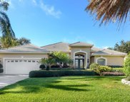 1605 Ballantrae  Court, Port Saint Lucie image