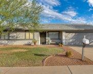 3141 W Villa Rita Drive, Phoenix image