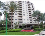 90 Edgewater Unit #106, Coral Gables image