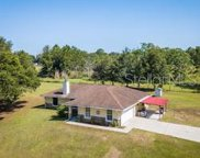 17211 Se 160th Avenue Road, Weirsdale image