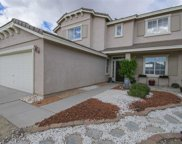 1757 Walnut Unit Elm St, Fernley image