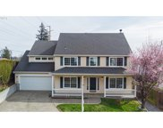59176 COOPERSPUR  CT, St. Helens image