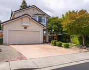 106 Robin Court, Vacaville image