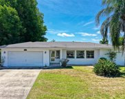 1444 Viking CT, Cape Coral image
