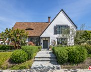 808 S Dunsmuir Ave, Los Angeles image