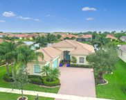 2532 Vicara Court, Royal Palm Beach image