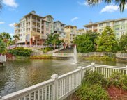 5802 Palmetto Drive Unit #B-323, Isle Of Palms image