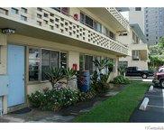 1819 Lipeepee Street Unit 104, Honolulu image