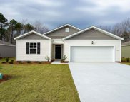 2727 Zenith Way, Myrtle Beach image