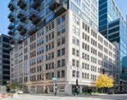 565 W Quincy Street Unit #1004, Chicago image