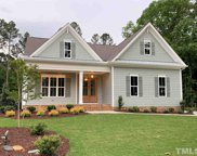 221 Congleton Way, Holly Springs image