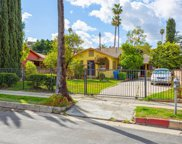 2126 S Chickasaw Avenue, Eagle Rock image
