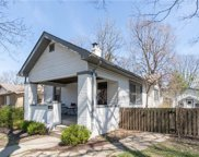6039 Guilford  Avenue, Indianapolis image