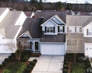 267 Joshua Glen Lane, Cary image