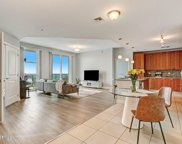 1431 RIVERPLACE BLVD Unit 3006, Jacksonville image