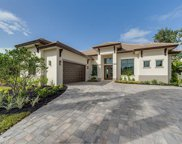 28011 Winthrop Cir, Bonita Springs image