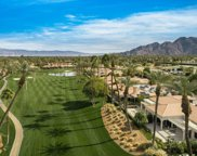 75210 Inverness Drive, Indian Wells image