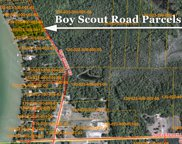 2423 Boy Scout Road, Indian River image