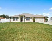 4703 Flack Court, Kissimmee image
