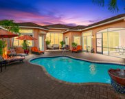 10778 Hollow Bay Terrace, West Palm Beach image