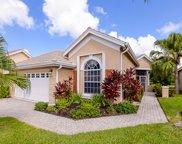 407 SW Horseshoe Bay, Port Saint Lucie image