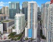 1200 Brickell Bay Dr Unit #4224, Miami image
