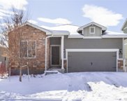 4668 E 95th Avenue, Thornton image