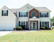 14418 Northridge  Drive, Charlotte image