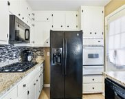 4282 Roswell Road NE Unit J4, Atlanta image