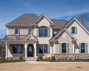 405 Cannie Clark Court, Simpsonville image