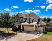 415 Madisons Way, Cedar Park image