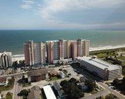2801 S Ocean Blvd. Unit 337, North Myrtle Beach image